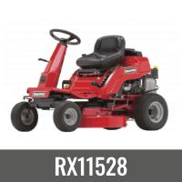 RX11528