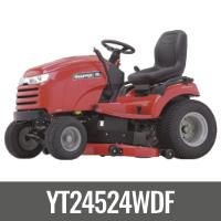 YT24524WDF