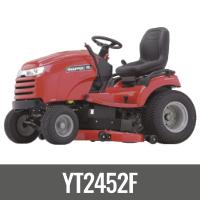 YT2452F