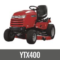 YTX400