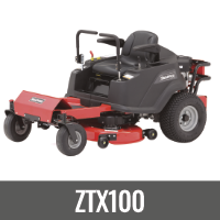 ZTX100