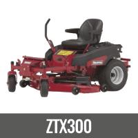 ZTX300