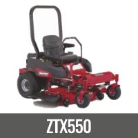 ZTX550