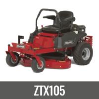 ZTX105