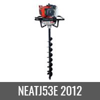 NEATJ53E 2012