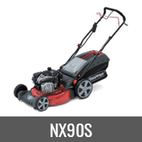 NX90S