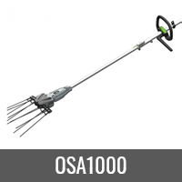 OSA1000