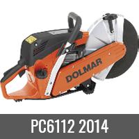 PC6112 2014