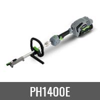 PH1400E