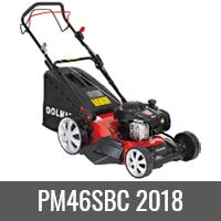 PM46SBC 2018