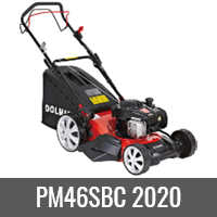 PM46SBC 2020