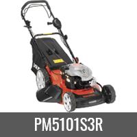 PM5101S3R