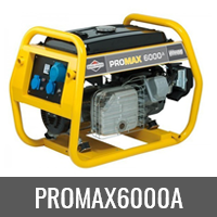 PROMAX6000A