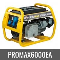 PROMAX6000EA