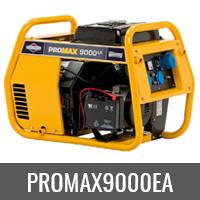 PROMAX9000EA