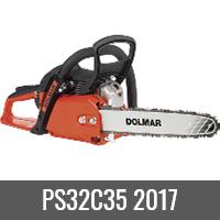 PS32C35 2017