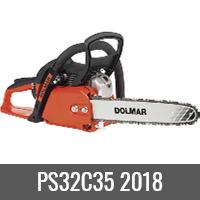 PS32C35 2018