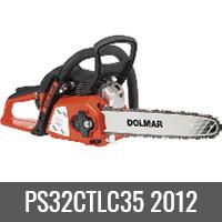 PS32CTLC35 2012