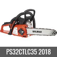 PS32CTLC35 2018