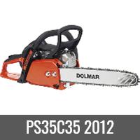 PS35C35 2012