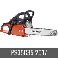 PS35C35 2017