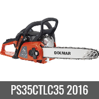 PS35CTLC35 2016