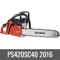 PS420SC40 2016