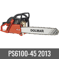 PS6100-45 2013