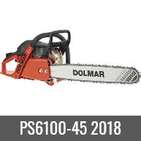 PS6100-45 2018