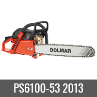 PS6100-53 2013