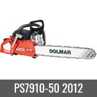 PS7910-50 2012