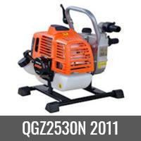 QGZ5230N 2011