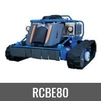 RCBE80