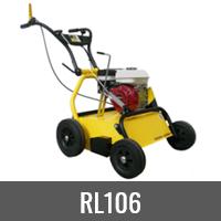 RL106
