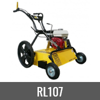RL107