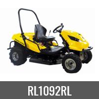 RL1092RL