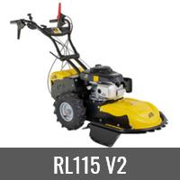 RL115 V2
