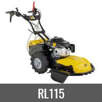 RL115