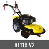 RL116 V2