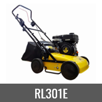 RL301E