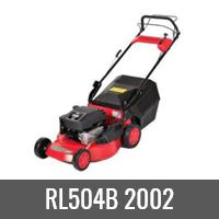 RL504B 2002