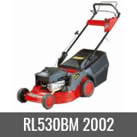 RL530BM 2002