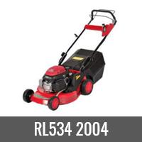 RL534 2004