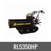 RL5350HP