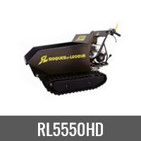 RL5550HD