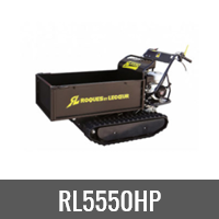 RL5550HP