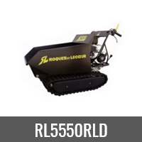 RL5550RLD