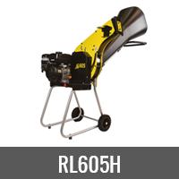 RL605H