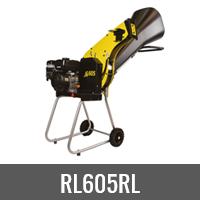 RL605RL
