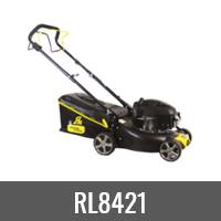 RL8421